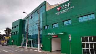 Setembro Verde: Hospital São Francisco promove vida com captação de órgãos