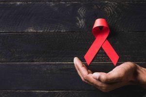 Dezembro vermelho: um diálogo sobre HIV - Hospital São Francisco