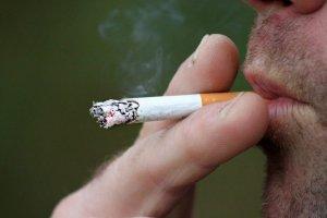 Como o tabagismo pode contribuir para o coronavírus - HSF
