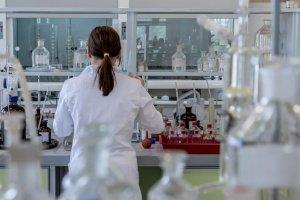 Coronavírus: pesquisas por cura e tratamento avançam - HSF