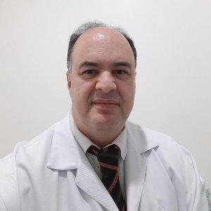 Dr. Jefferson Cláudio Murad