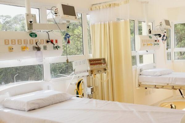 São Roque: confira os próximos passos do Hospital São Francisco - HSF