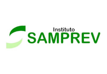 Instituto Samprev
