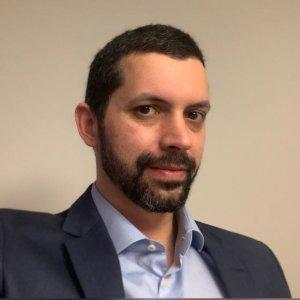 Dr. Guilherme Spaziani