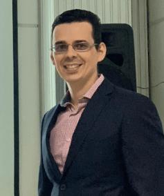 Dr. Jânio Alves Ferreira - Neurocirurgião - CRM 146.831 - HSF
