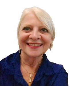 Dra. Lígia Martucci