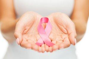 Outubro Rosa: Vamos bater um papo sobre câncer de mama? - HSF
