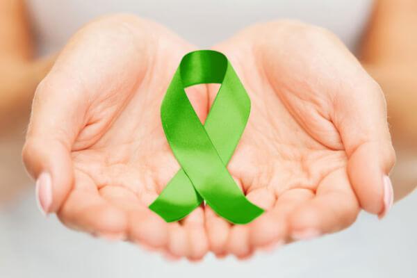 Você já pensou em ser doador de órgãos? - HSFVocê já pensou em ser doador de órgãos? - HSF