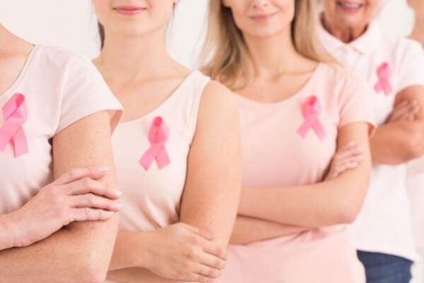 Câncer se combate com informação! - HSF