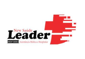New Leader Saúde