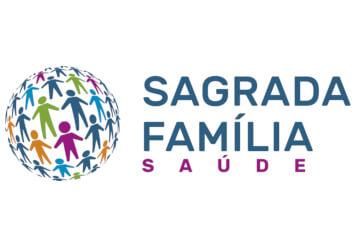 Sagrada Família Saúde