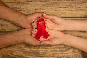 HIV não precisa ser tabu! Confira as principais dúvidas