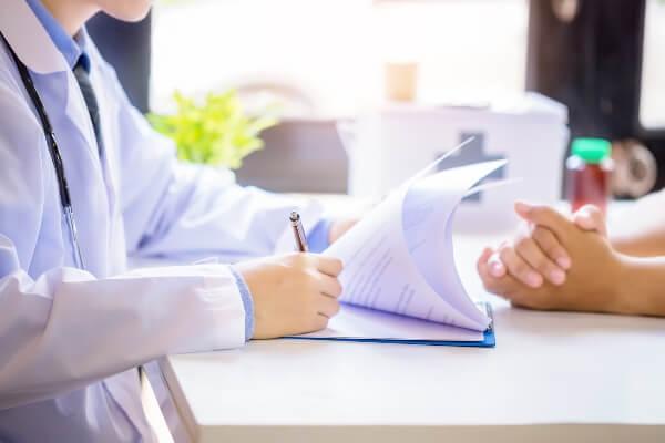 Por que agora, mais do que nunca, é importante cuidar da saúde? - GSF