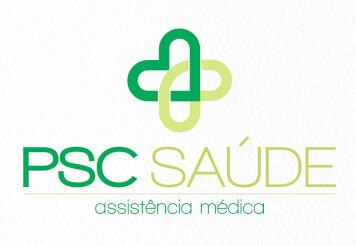 logo-psc-saude