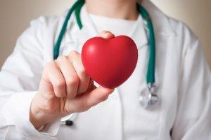 Já atualizou sua visita ao cardiologista?