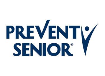 prevent-senior-logo